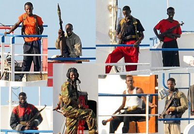 http://muslimvillage.com/wp-content/uploads/2010/06/Somali_Pirates.jpg