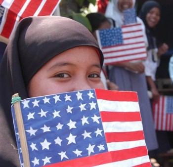 U.S Muslims worried about Eid celebrations