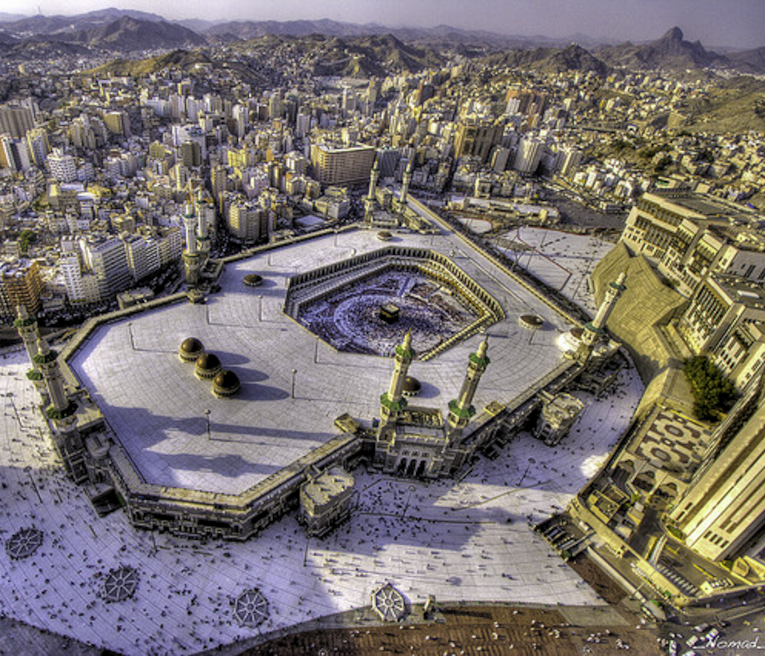mecca notes Technical note tn-10 mecca: a message-enabled communication and  information system anita borg digital network systems laboratory 250  university.
