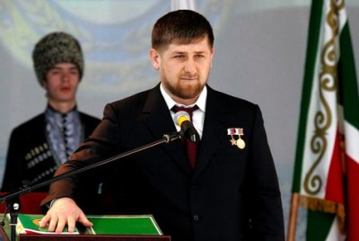 Chechnya's Kremlin-backed leader Ramzan Kadyrov has asked the UAE to invest $2.3bn in the province