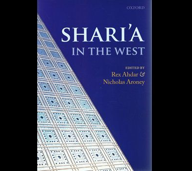 Sharia in the West