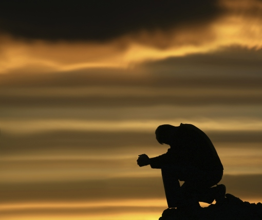 Muslim Psychologists: Help with a spiritual touch