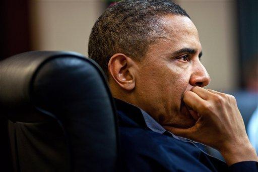 obama osama. Obama Osama in Laden killed.