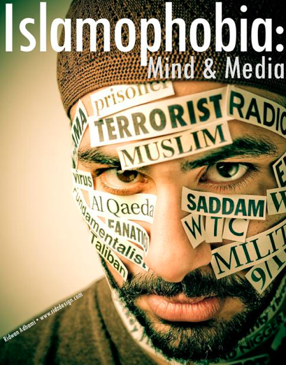 Islamophobia & the media