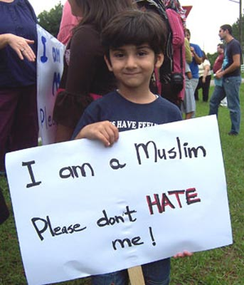 I-am-a-muslim-please-dont-hate-me