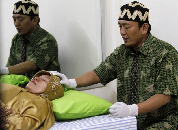 Islamic traditional medicine