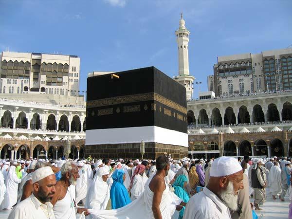 hajj-2010-saudi-arabia-e