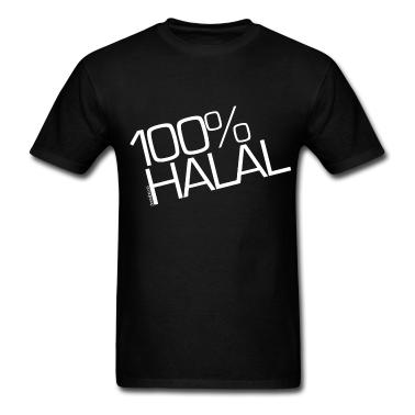 100-halal-male