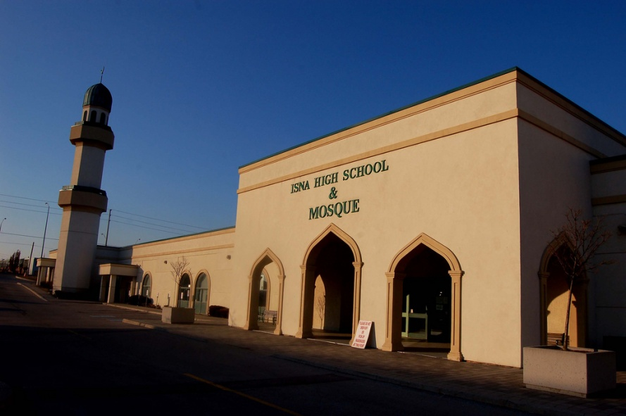 north vancouver muslim The worldwide islamic marriage bureau was started in 1987 in the city of toronto in  the response and support we received from north america`s muslim.