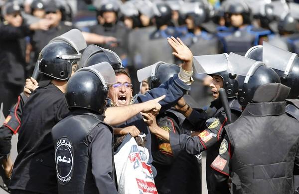 Facebook Egypt Military Egypt Military Pledges Faster