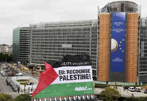 palestine-flag-eu