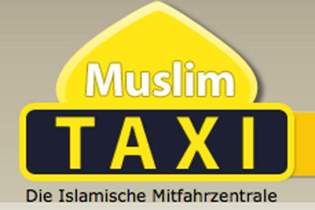 muslim-taxi-Germany