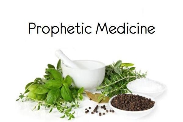 prophetic-medicine