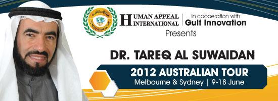 http://muslimvillage.com/wp-content/uploads/2012/05/Dr.-Tareq-Al-Suwaidan2.jpg