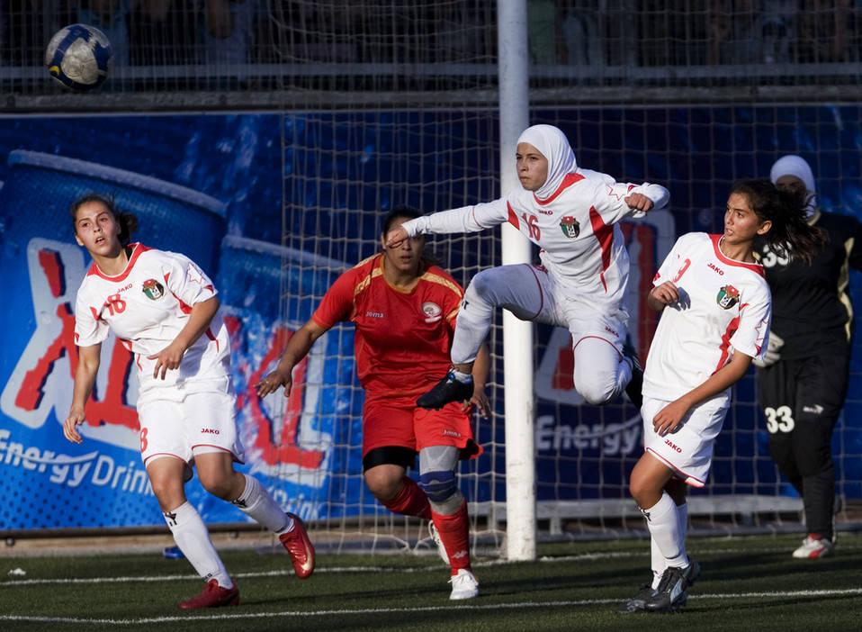 Image Result For Iraq Argentina En Vivo Gratis