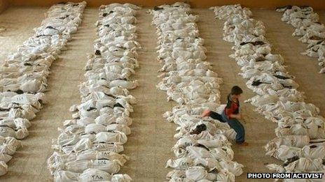 houla-genocide2012