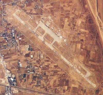Gaza_International_Airport_NASA