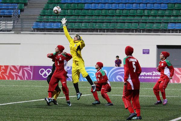 day-1-football-15-aug-2010_