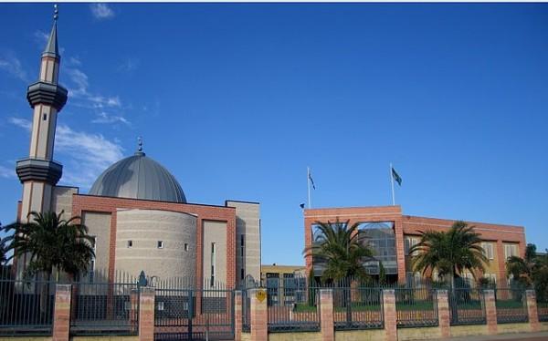 AFIC, Islamic Schools and ethics
