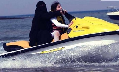 Holidaying-the-'Halal'-way-Egyptian-travel-agency-offers-Sharia-tourism-600x367