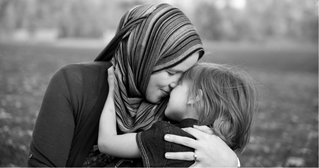 sister bay muslim singles Sister bay singles events & sister bay nightlife in july 2018 [updated daily] find fun stuff to do in sister bay, wi tonight or this weekend.