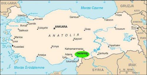 Turkey_CIA_map_PL-Gaziantep