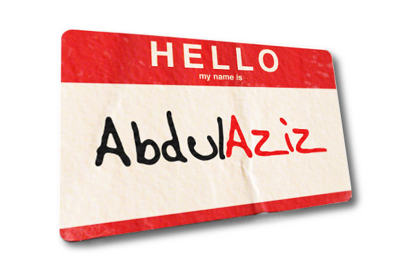 hello-my-name-is-abdulaziz2