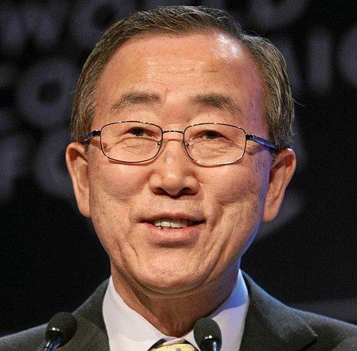 512px-Ban_Ki-moon_1-2