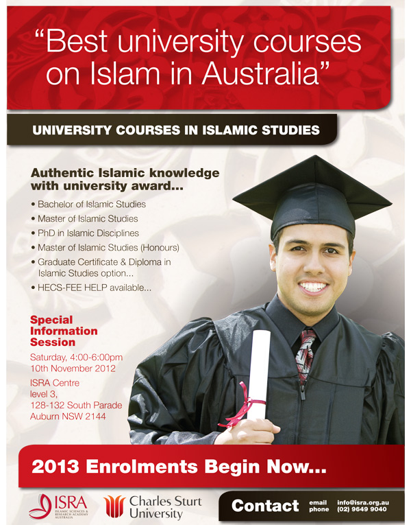 ISRA-2013-Enrolment-Flyer-Info-Session