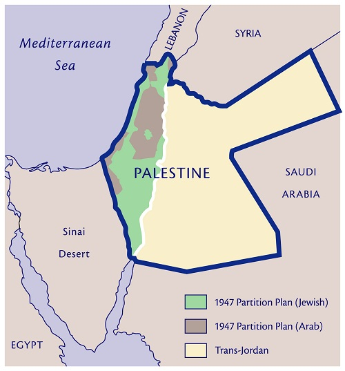 jerusalem europe map with Palestine One Or Two State Solution on Masada At Sunrise further 18 List Of Countries From E To L likewise Toulouse likewise Aquitaine in addition Plan Parc Montsouris.