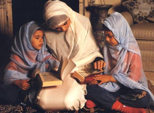 muslim20family ultimatemuslimwarriors.wordpress.com
