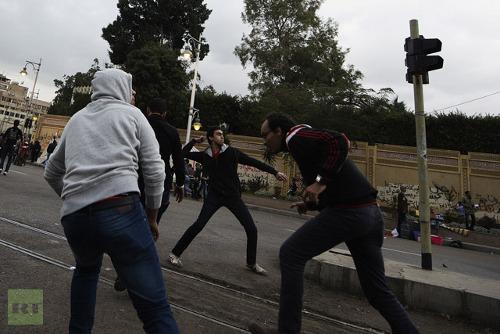 president-mohammed-morsi-clash