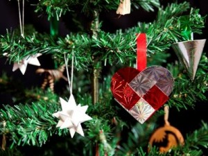 xmastree_3 / Source: cphpost.dk