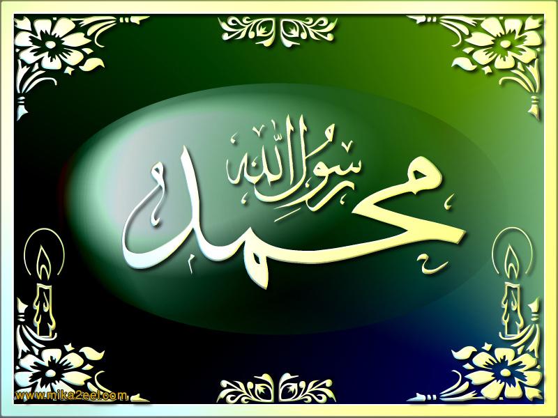 Sheikh Hamza Yusuf – What is Mawlid ?
