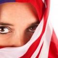 US Muslim hijab