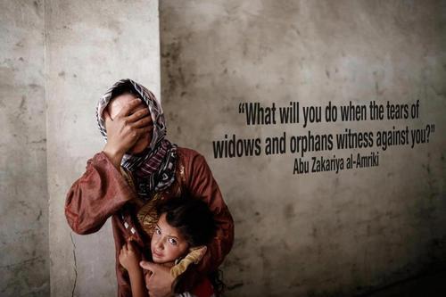 What will you do? / Source: anonymousartofrevolution.com