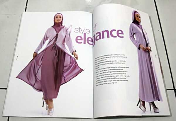 Ways To Understand Fashion With Certain Clarity! Muslim-Fashion-Finds-Its-Flow-600x413