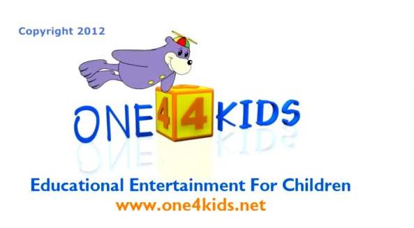 Nasheed - Prophet Yunus (Jonah) Song for Children with Zaky