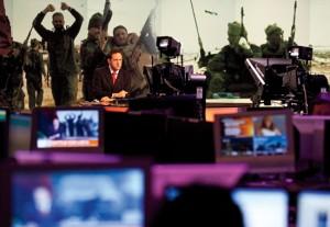 al-jazeera / source: www.gq.com