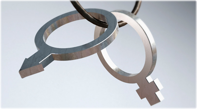 getty_rf_photo_of_gender_symbols / Source: www.webmd.com