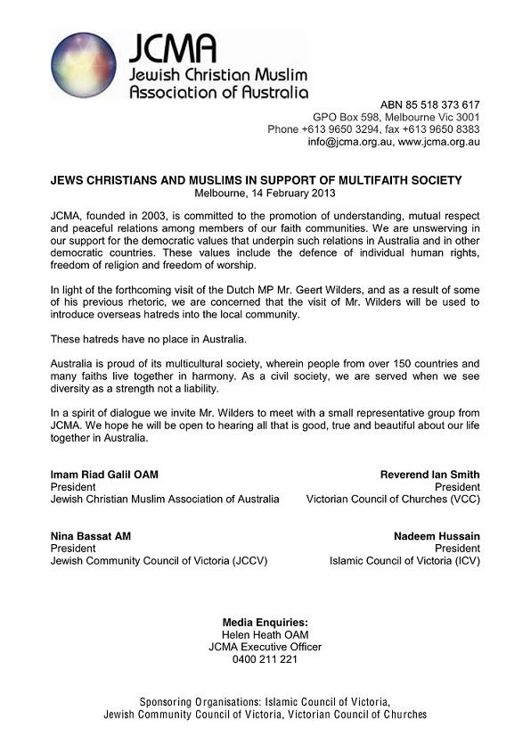 jcma_statement