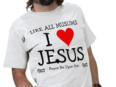 Like-all-Muslims-I-Love-Jesus