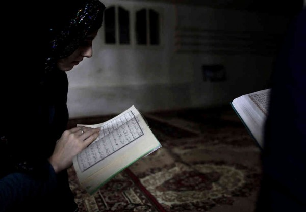 Russia in New Move on Islam Study