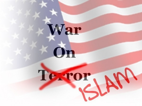 http://muslimvillage.com/wp-content/uploads/2013/04/Americas-War-on-Islam-2.0-600x450.jpg