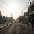 Saudi Arabia backs push to carve out liberated southern Syria
