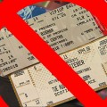 hi-bieber-tickets-no