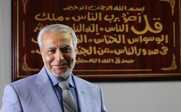 626045-grand-mufti-ibrahim-abu-mohamed