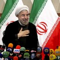 Iranians, Observers Wonder How Rowhani Was Allowed to Win