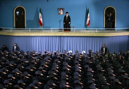 Khamenei-Iran-e1365418008113