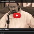 Sheikh Hamza Yusuf